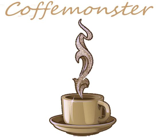 coffemonster.se